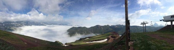 mar-de-nubes-en-astun